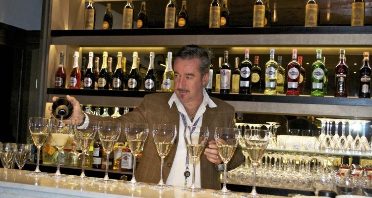 Casa Martini and Gourmet Turin